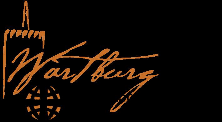 WTS.cmyk.logo
