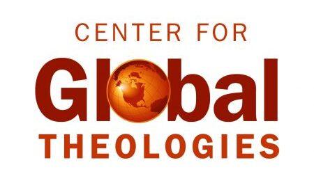 center.global.logo